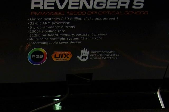 Revenger_S_02.jpg