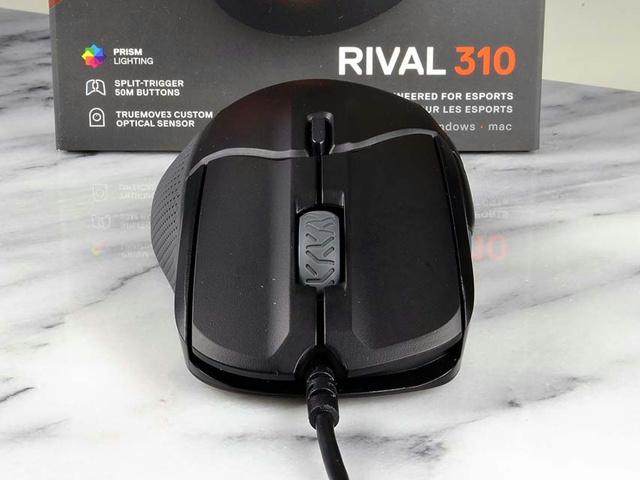 Rival_310_04.jpg