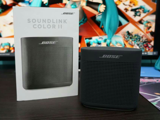 SoundLink_Color_II_01.jpg