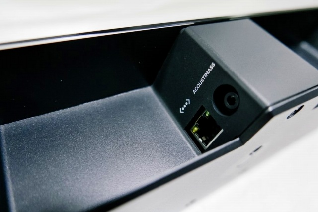 SoundTouch_300_07.jpg