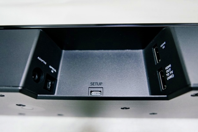 SoundTouch_300_08.jpg