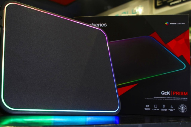SteelSeries_QcK_Prism_08.jpg