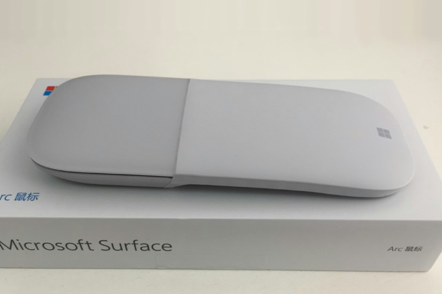 Surface_Arc_Mouse_04.jpg