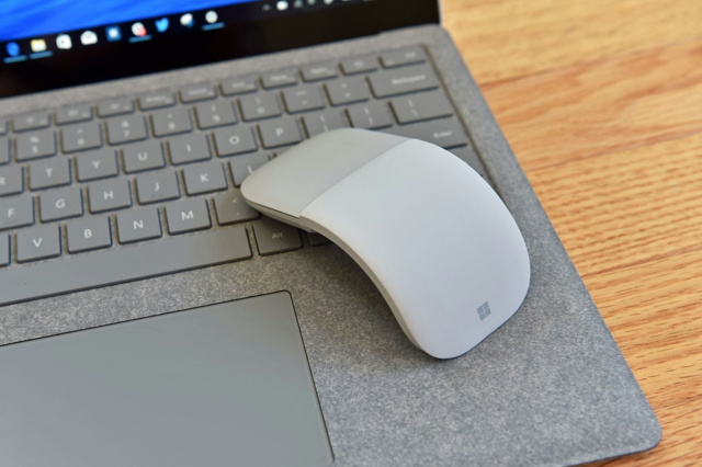 Surface_Arc_Mouse_10.jpg