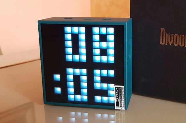 Timebox-mini_06.jpg
