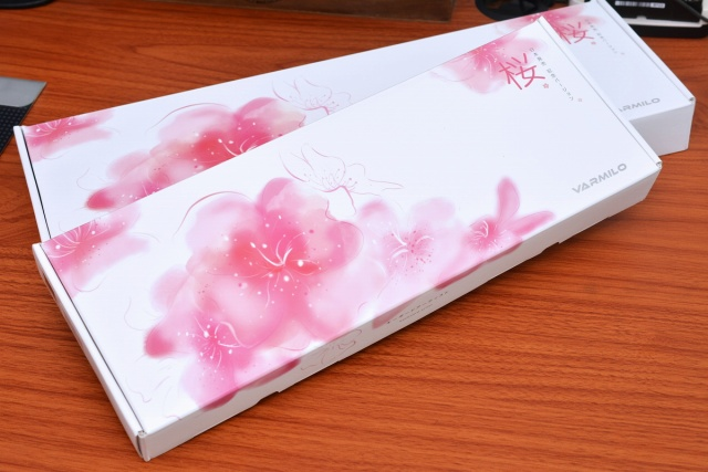VA87M_VA108M_Sakura_02.jpg