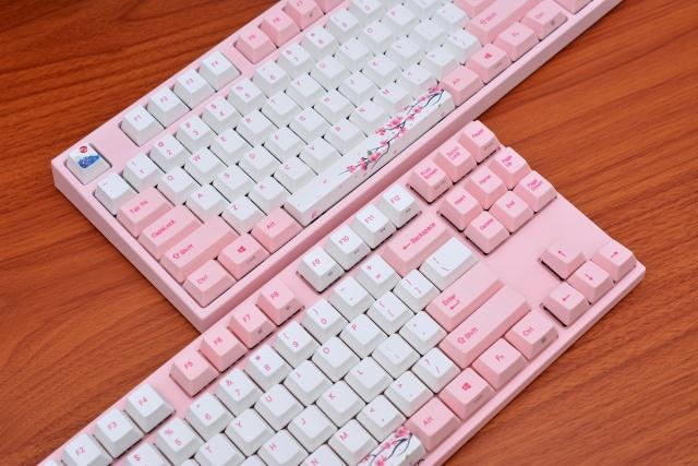 VA87M_VA108M_Sakura_04.jpg
