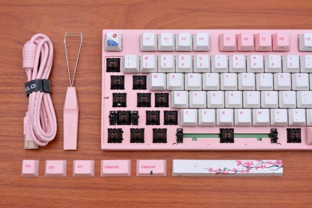 VA87M_VA108M_Sakura_10.jpg