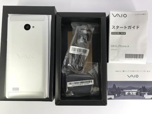 VAIO_Phone_A_02.jpg