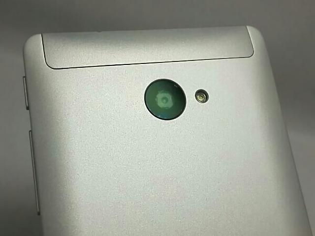 VAIO_Phone_A_09.jpg