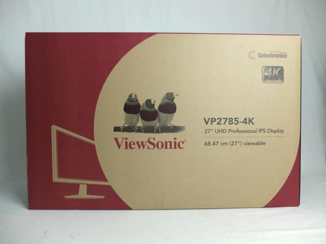 VP2785-4K_01.jpg
