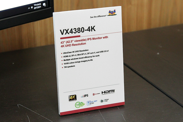 VX4380-4K_02.jpg