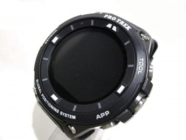 WSD-F20_02.jpg
