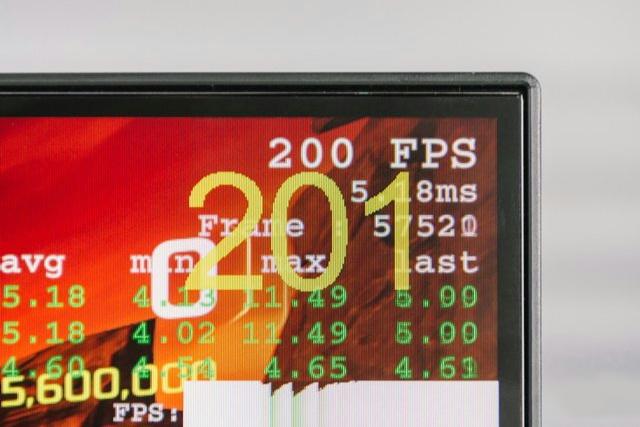 XB252Q_02.jpg