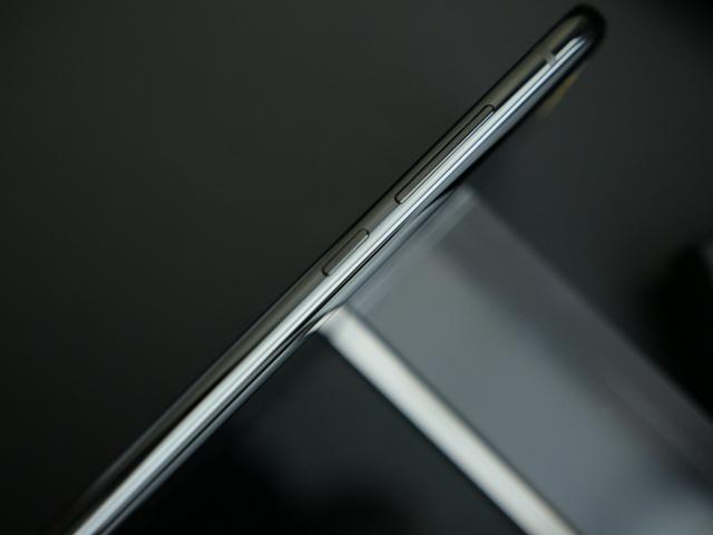 Xiaomi_Mi6_06.jpg