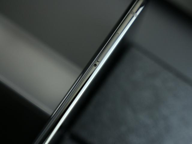 Xiaomi_Mi6_07.jpg