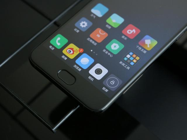 Xiaomi_Mi6_09.jpg