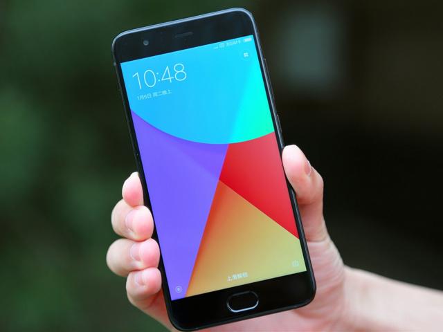 Xiaomi_Mi6_10.jpg