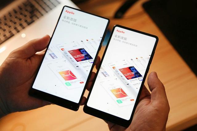 Xiaomi_Mi_MIX2_12.jpg