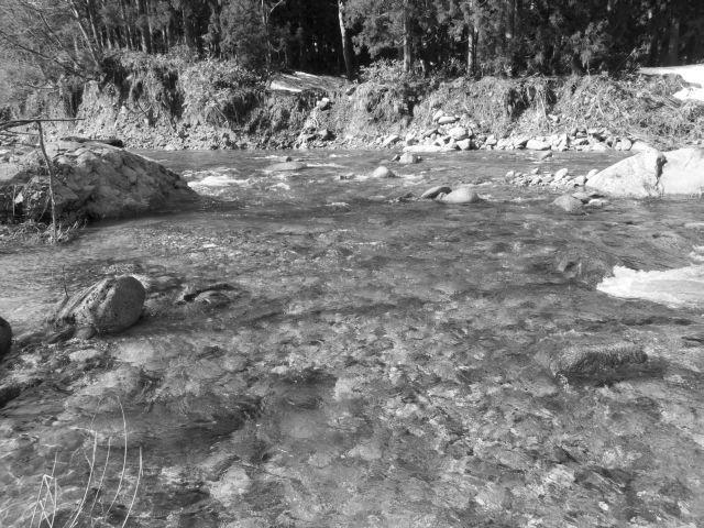 深山幽谷139a