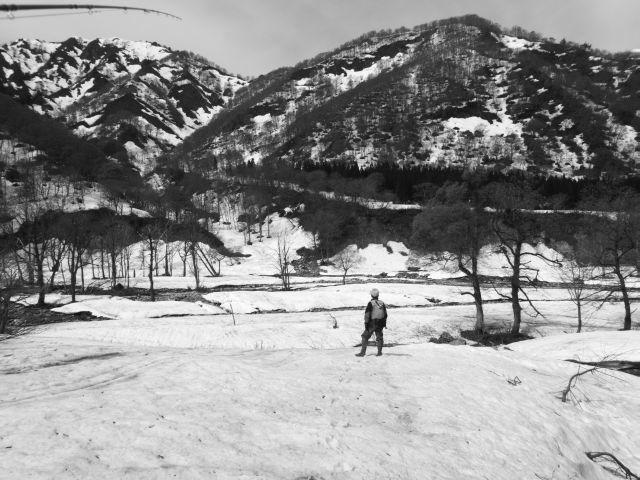 深山幽谷142a