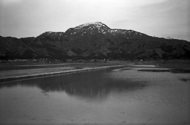 深山幽谷144a