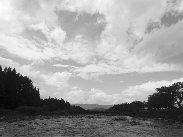 深山幽谷145b