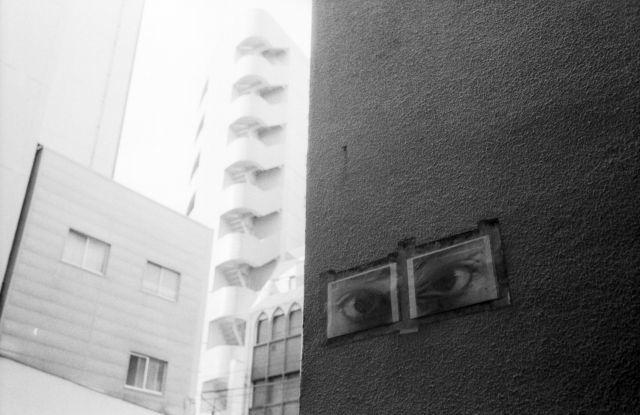 視線の行方56a