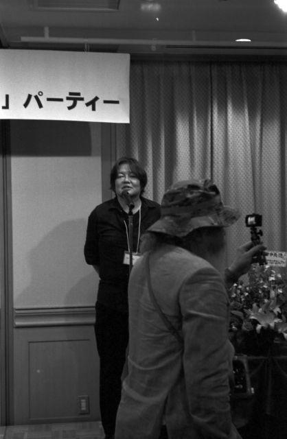 TokyoPortrait18b