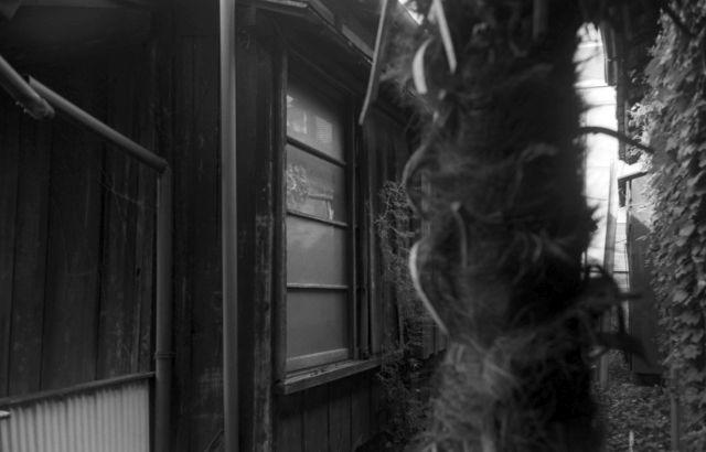 昭和の窓41a