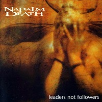 s-Leaders Not Followers