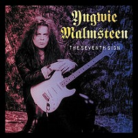 s-220px-Yngwie_Malmsteen_-_1994_-_The_Seventh_Sign_(remastered).jpg