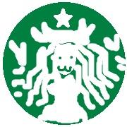 スターなコーヒー屋さん