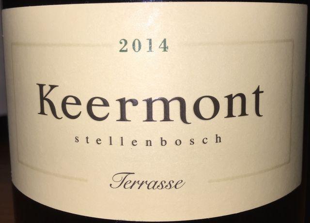 Keermont 2014 part1