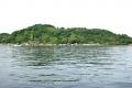 宇和島の海2