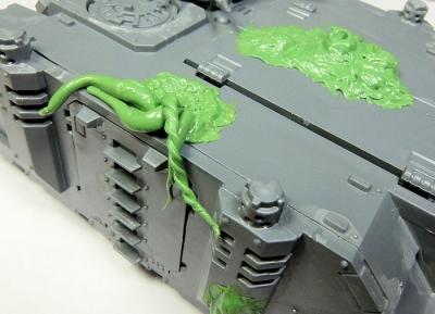 170723_01_green.jpg