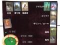 kemuri_no_riyuu.jpg