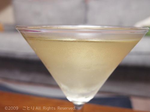 martini_1.jpg