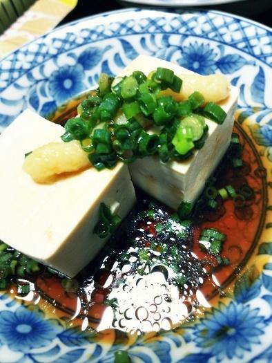 豆腐No1