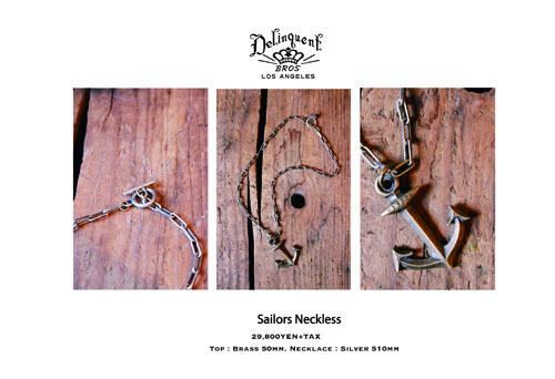 SailorsNecklace.jpg