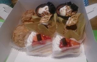 cake@20170521mfy-bd001.jpg