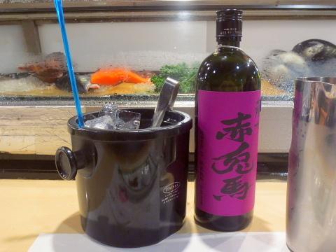 052芋の汁