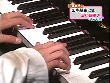 2005L5Yインタビュー大坂1