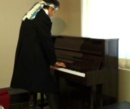 ピアノ副長1