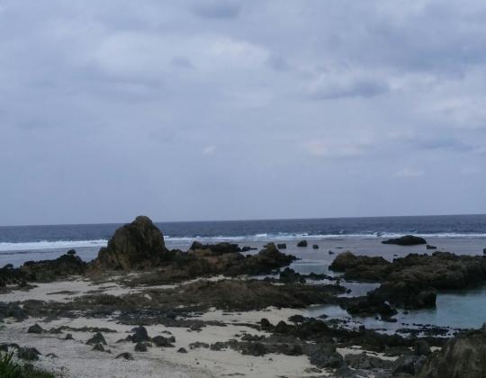 あやまる岬 海岸線_convert_20170912174246