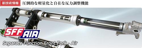 h1_sff-air.jpg