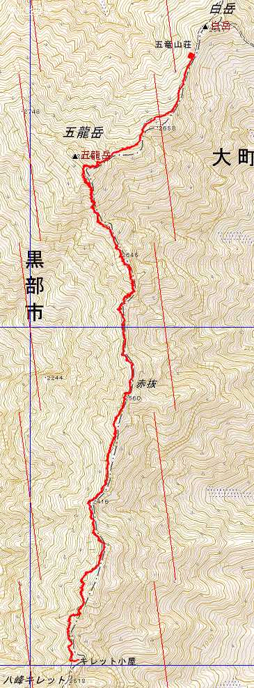 20170813map.jpg