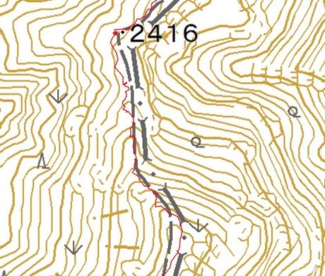 20170813map01.jpg