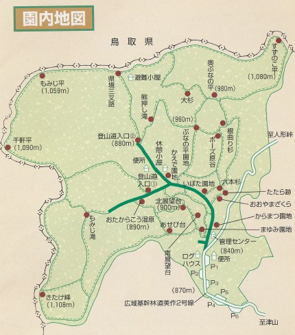 map_20170920213132a4e.jpg