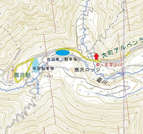 ougisawa_map.jpg
